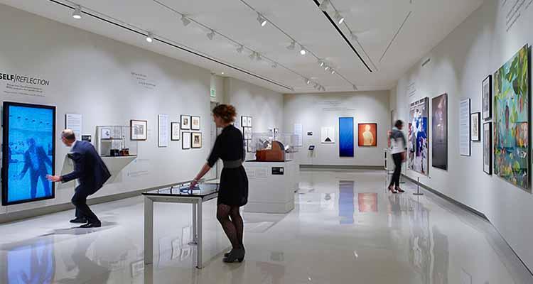 Museum of Photographic Arts Venue